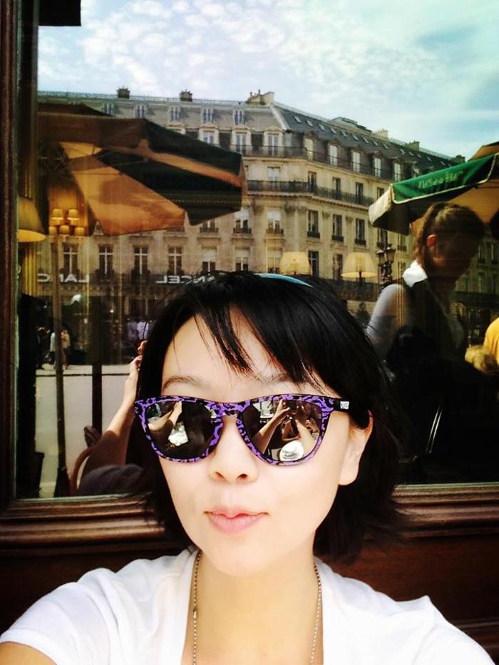 20130711 Paris-01