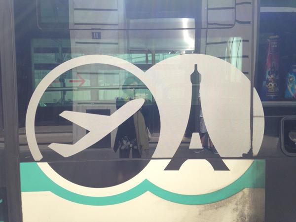 20130722-Paris-04