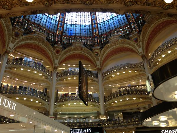20130722-Paris-06