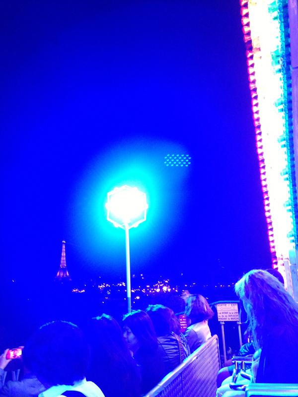 20130722-Paris-10