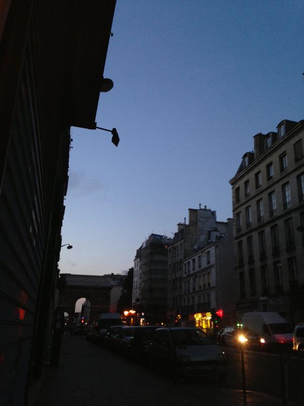 20130722-Paris-12